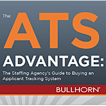 ATS_advantage