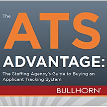 ATS_advantage