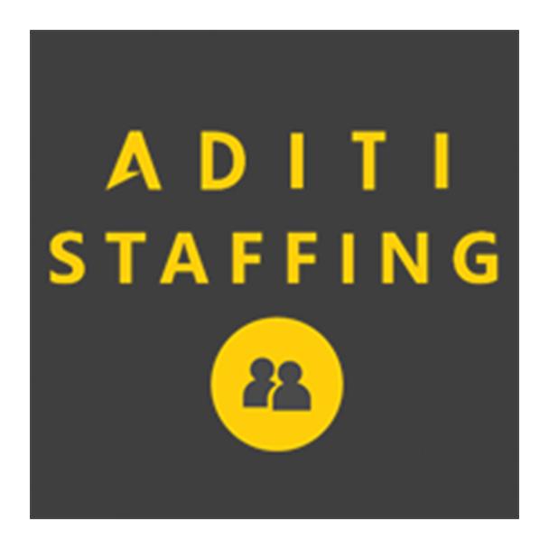 Aditi_Staffing