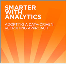 Smarter_with_Analytics