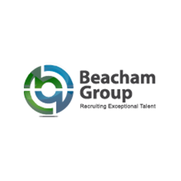 Beacham_Group