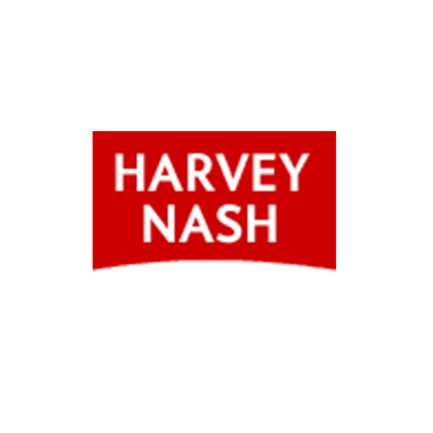 Harvey_Nash