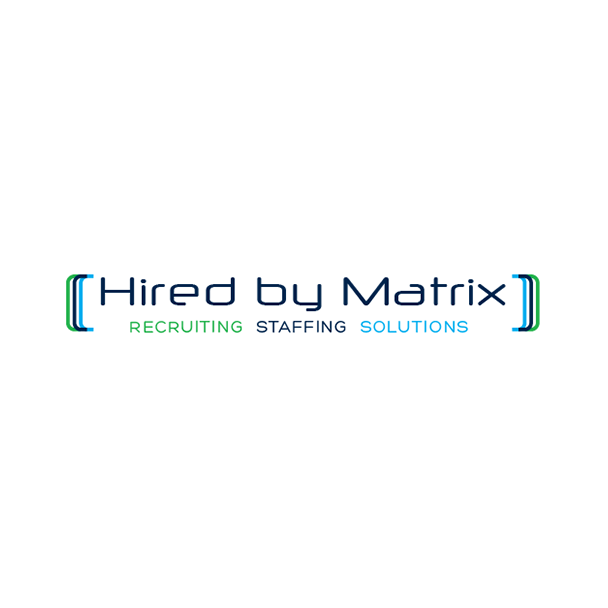 Hired_By_Matrix