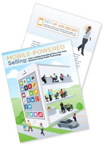 Mobile_Powered_Selling