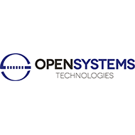 Open_Systems_Logo_New