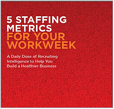 Staffing_metrics_workweek
