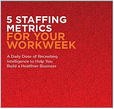 Staffing_metrics_workweek