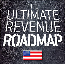 US_Revenue_Roadmap