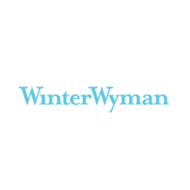 Winter_Wyman