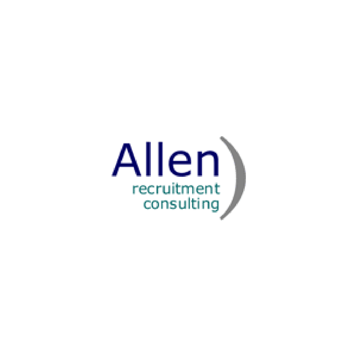 allen-recruitment