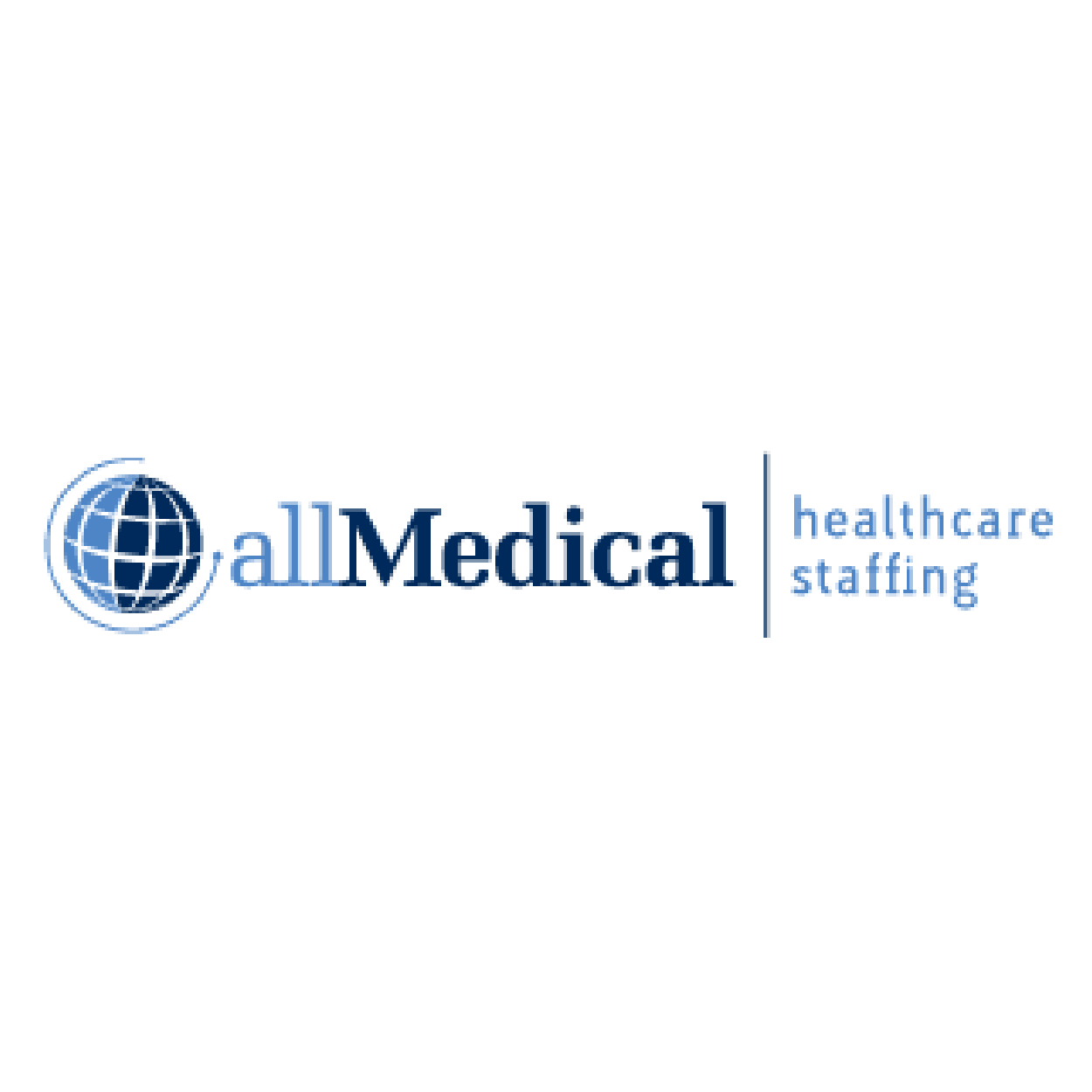 allmedical