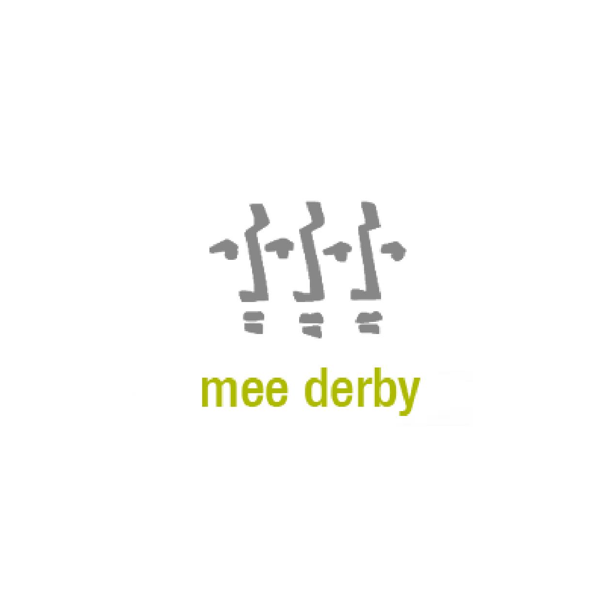 mee-derby