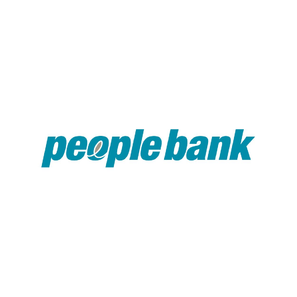 peoplebank (1)