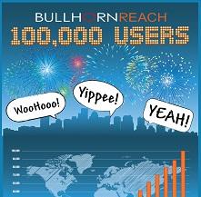 reach100000crop