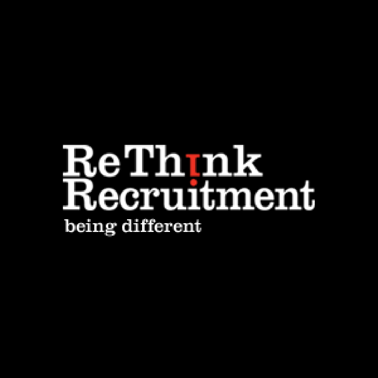 rethink-recruitment