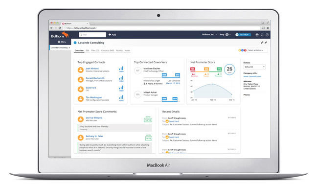 1060-Contact-sales-page-MacBook-screenshot