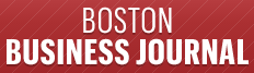 The Boston Business Journal