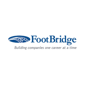 FootBridge_Logo