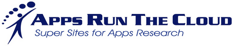 Apps Run the Cloud