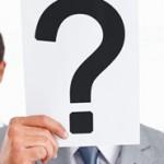 passive-candidates-header