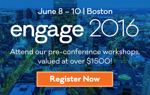 Engage_2016_Login_Ad_V2