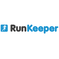 RunKeeper_Logo