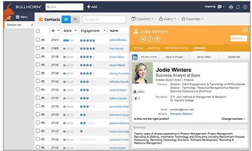 LinkedIn-slideout_2