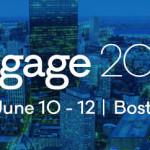 engage 2015