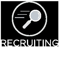 bullhorn recruiting