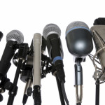 microphonemedium