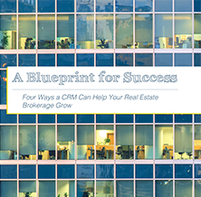 CRE_CRM_Whitepaper_Cover_222x218