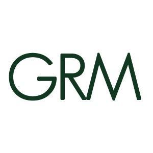 GRMSearch_logo
