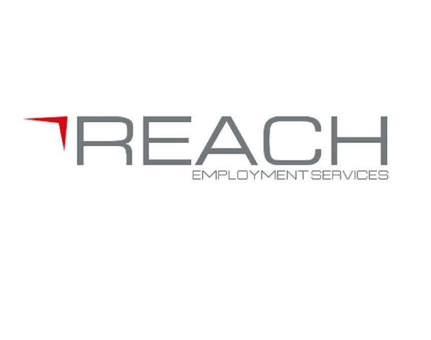 REACH Final-Logo4