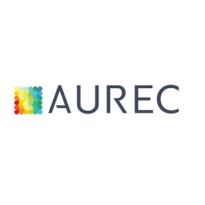 aurec_logo