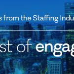 staffing industry's leaders