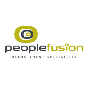 peoplefusion_logo