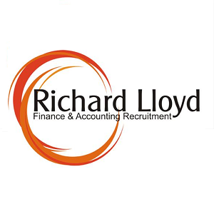 richard_lloyd_logo