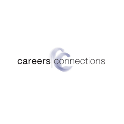 Career_Connections_logo