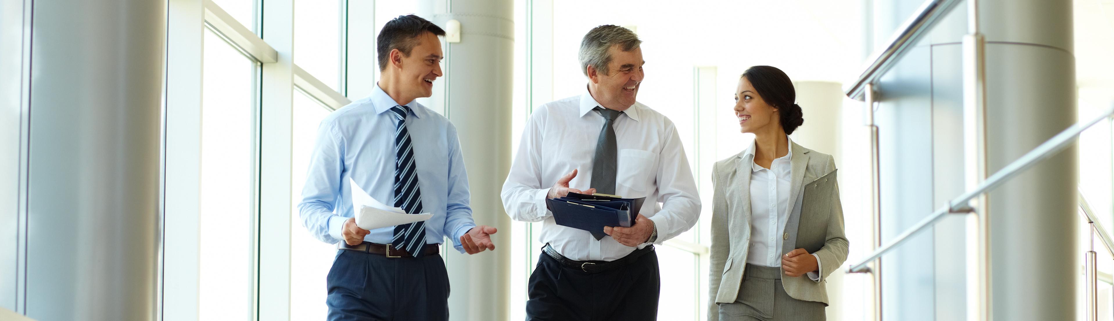 relationship management consulting webinar