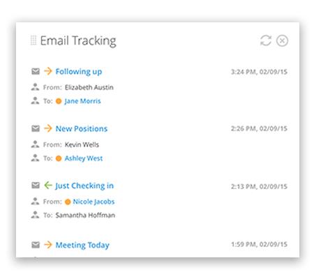 Email_Tracking_V1