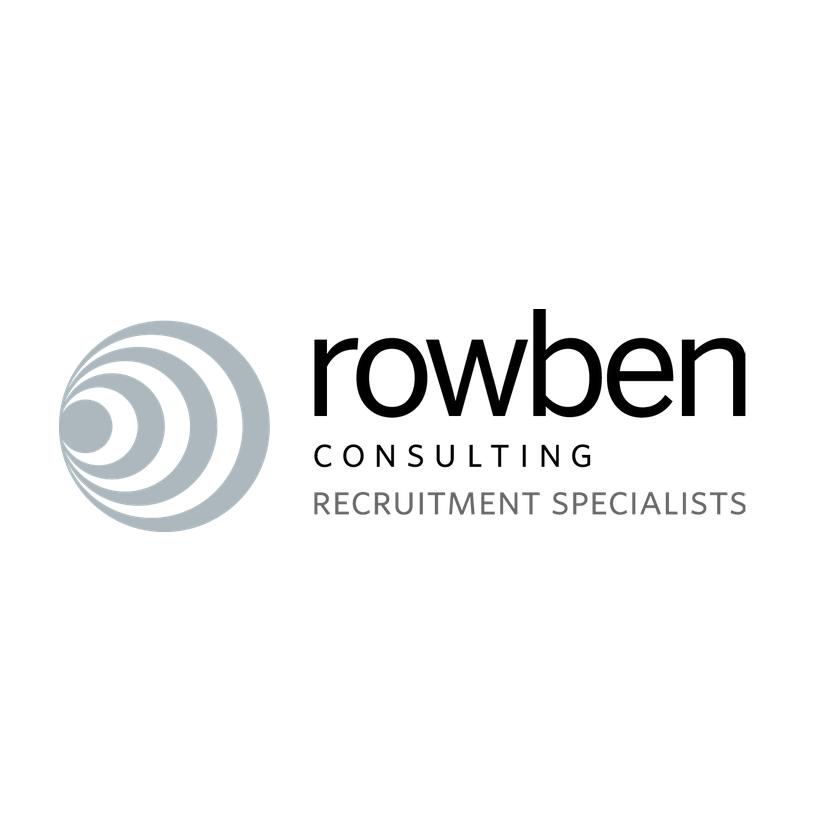 rowben_consulting_logo