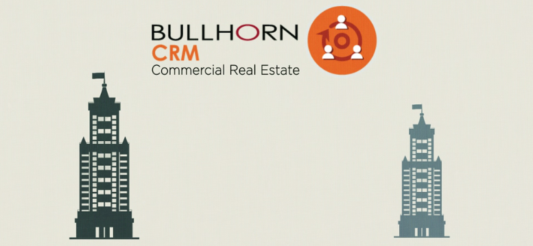 crm for commercial realtors
