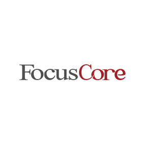 focuscore_logo