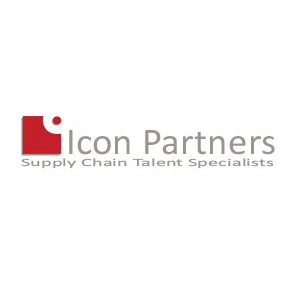 icon_partners_logo