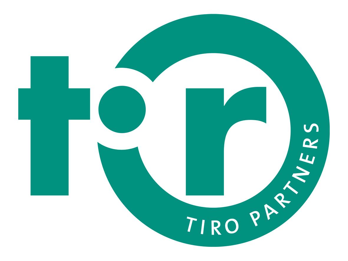 TIRO Partners logo