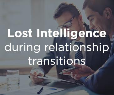 LostIntelligence_V1