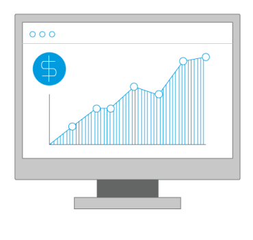 crm for consulting firms
