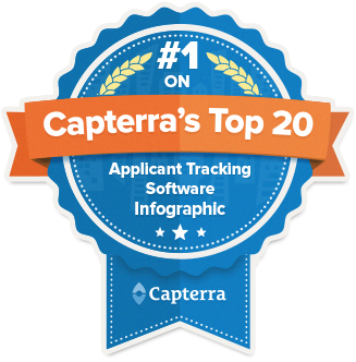 Bullhorn Named Top Applicant Tracking System By Capterra