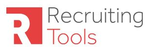 RecruitingTools