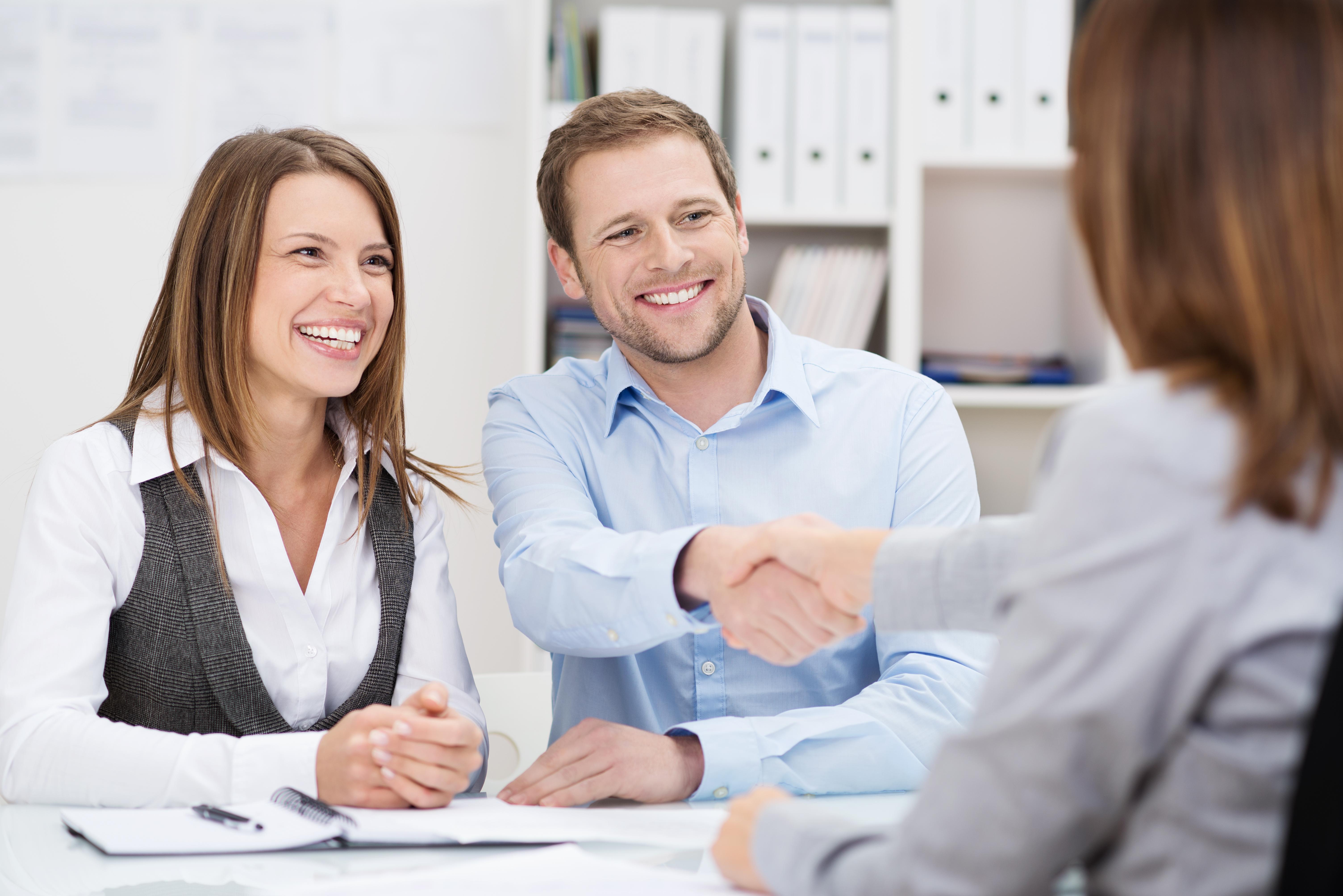 client retention strategies